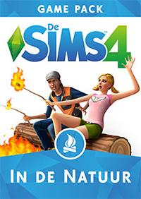 Nu verkrijgbaar, koop de Game Pack via Origin