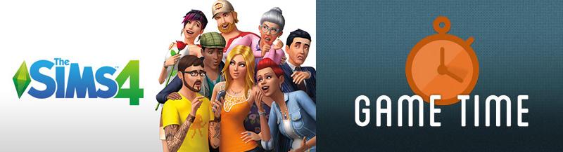 Speel Sims 4 48 uur lang gratis